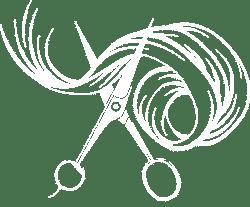 Witschaarkopie